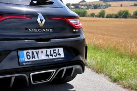 test-renault-megane-rs-energy-tce-280-mt- (25)