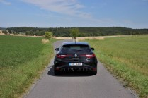 test-renault-megane-rs-energy-tce-280-mt- (32)
