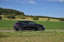 test-renault-megane-rs-energy-tce-280-mt- (34)
