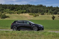 test-renault-megane-rs-energy-tce-280-mt- (35)