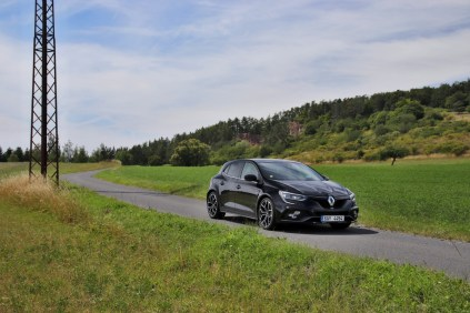 test-renault-megane-rs-energy-tce-280-mt- (36)