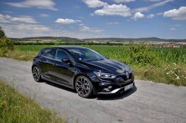 test-renault-megane-rs-energy-tce-280-mt- (39)