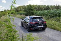 test-renault-megane-rs-energy-tce-280-mt- (44)