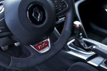 test-renault-megane-rs-energy-tce-280-mt- (47)