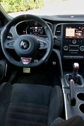 test-renault-megane-rs-energy-tce-280-mt- (49)