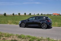 test-renault-megane-rs-energy-tce-280-mt- (5)