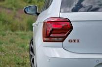 test-volkswagen-polo-gti-dsg- (17)