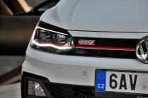 test-volkswagen-polo-gti-dsg- (2)