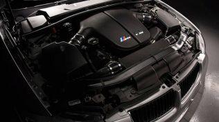 2006-bmw-hartge-h50-v10-na-prodej- (26)