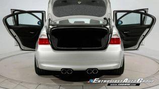 2006-bmw-hartge-h50-v10-na-prodej- (9)