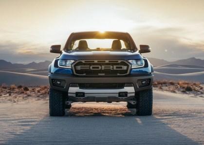 2018-ford-ranger-raptor- (4)