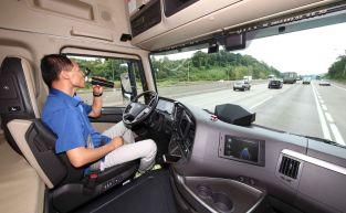 Hyundai-Xcient-autonomni-nakladni-auto- (4)