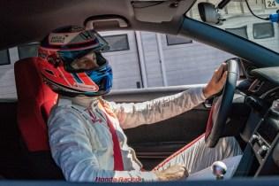 Jenson-Button-typer-r-challenge-2018-hungaroring- (4)