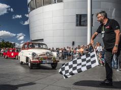 TZ_Sachsen_Classic_2018_01a.jpg