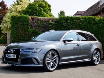 audi rs6 harry (11)