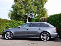 audi rs6 harry (3)