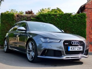 audi rs6 harry (9)
