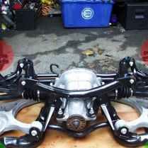 ford-granada-motor-z-koenigseggu-ccx-03