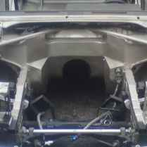ford-granada-motor-z-koenigseggu-ccx-06