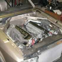 ford-granada-motor-z-koenigseggu-ccx-08