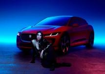 jaguar-i-pace-dua-lipa