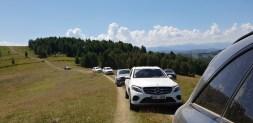 mercedes-benz-transylvania-experience-2018- (16)