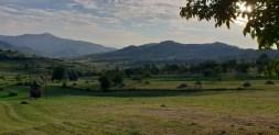 mercedes-benz-transylvania-experience-2018- (2)