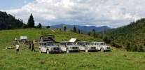 mercedes-benz-transylvania-experience-2018- (31)