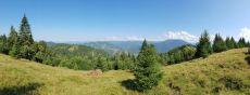 mercedes-benz-transylvania-experience-2018- (50)