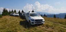 mercedes-benz-transylvania-experience-2018- (54)