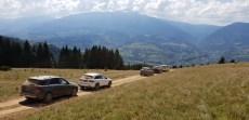 mercedes-benz-transylvania-experience-2018- (62)