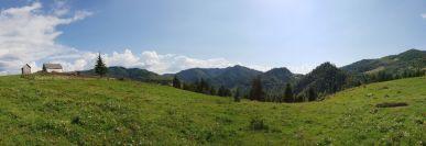 mercedes-benz-transylvania-experience-2018-baca-v-horach- (2)