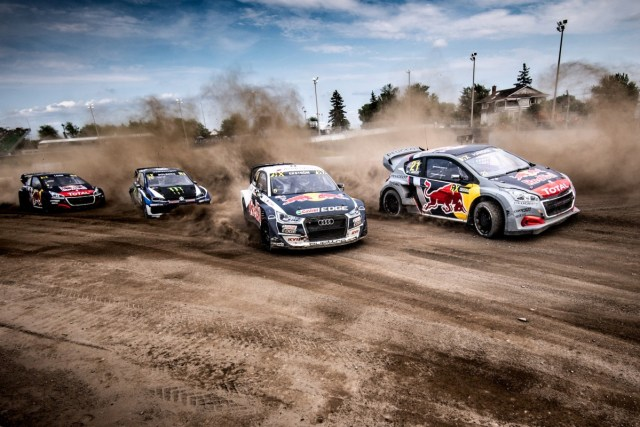peugeot-2018-rallycross-wrx-Trois-rivieres