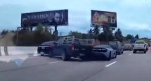 pick-up-naboural-mclaren-720s-video