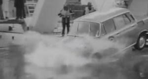 svet-motoru-skoda-100-skok-do-vody-video