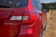 test-2018-subaru-outback-25i-sport-lineartronic- (15)