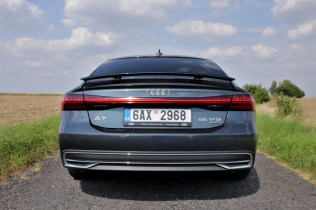 test-audi-a7-sportback-55-tfsi-quattro- (10)