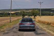 test-audi-a7-sportback-55-tfsi-quattro- (18)