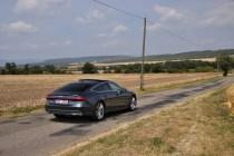 test-audi-a7-sportback-55-tfsi-quattro- (20)