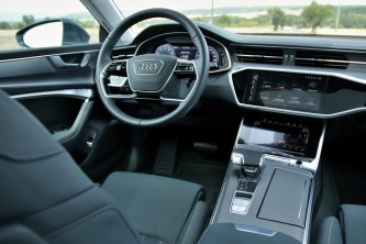 test-audi-a7-sportback-55-tfsi-quattro- (38)