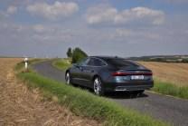 test-audi-a7-sportback-55-tfsi-quattro- (4)