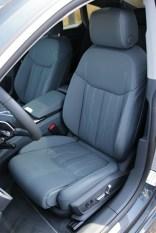 test-audi-a7-sportback-55-tfsi-quattro- (45)