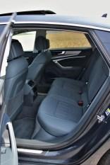 test-audi-a7-sportback-55-tfsi-quattro- (46)