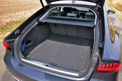 test-audi-a7-sportback-55-tfsi-quattro- (50)
