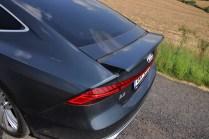 test-audi-a7-sportback-55-tfsi-quattro- (8)