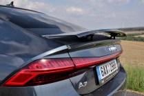 test-audi-a7-sportback-55-tfsi-quattro- (9)