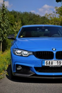 test-bmw-440i-coupe-m-performance- (18)