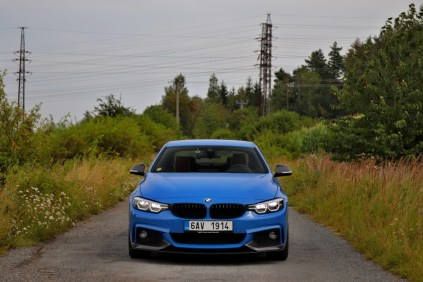 test-bmw-440i-coupe-m-performance- (19)