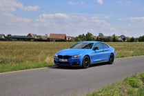 test-bmw-440i-coupe-m-performance