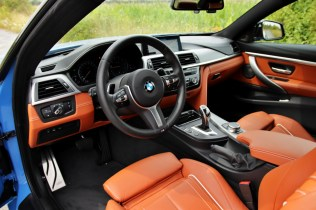 test-bmw-440i-coupe-m-performance- (28)
